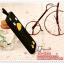 เคส iPhone5/5s ซิลิโคน Little Duck [ไม่ย้วย ไม่มีคราบกาว] thumbnail 6