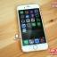กระจกนิรภัย iPhone 6 แบบเต็มจอ thumbnail 4