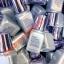 แพ็คคู่ Estee Lauder Lauder- Perfectionist Pro Rapid Firm + Lift Treatment 7 ml.X2 = 14ml. thumbnail 3