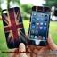 เคส iPhone5/5s ฝาประกบ หน้า-หลัง thumbnail 1