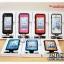 เคส iPhone5/5s - LifeProof กันน้ำ thumbnail 2