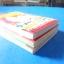 จอมช่างอหังการ์ SAIJOH Shinji จำนวน 3 เล่มจบ thumbnail 6