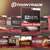Toontrack EZkeys Complete 1.2.4