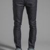 Pre order Tape Ted Org Dry Grey Embo