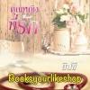 เปิดจอง ส่งฟรี คุณหญิงที่รัก ภาคต่อห้วงรักห้วงมายา / ยิปซี (อิ่มอุ่น ) หนังสือใหม่ทำมือ***( รอรวมยอดพิมพ์คะ )