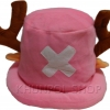 หมวกโทนี่ โทนี่ ช๊อปเปอร์