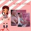 Boomz Coffee Plus กาแฟอกฟู รูฟิต