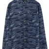 Pre order Camouflage shirt