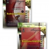 PURE SEDUCTION เล่ห์ร้ายผู้ชายกระหายรัก 1-2 เล่มจบ / shayna สนพ.ดอกหญ้า หนังสือใหม่