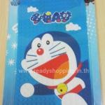 แผ่นรองกันลื่นในรถยนต์ Doraemon
