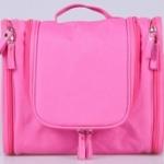 กระเป๋าจัดระเบียบของใช้ในห้องน้ำ อเนกประสงค์สุดคุ้ม