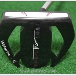 """Putter Ping Scottsdale Wolverine C Length:35"""" no cover"""