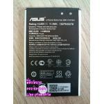 """แบตเตอรี่ Asus Zenfone 2 Laser 6.0"""" (ZE601KL)"""