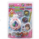 นาฬิกาโยไควอช Youkai Watch DX - Youkai Watch Fumi-chan Ver. [BANDAI] PREORDER