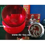 Kamen Rider Wizard - Small Wizard Ring (Gashapon) [Bandai]