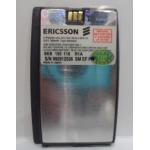 แบตเตอรี่ Ericsson BUS-10