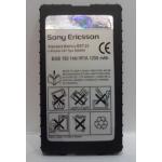 แบตเตอรี่ Sony Ericsson BST-22