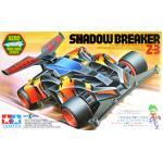 Shadow Breaker Z-3 (Super X Chassis) Mini 4WD [TAMIYA]