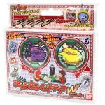 Bandai Yokai Watch Omikuji Playing Cards W Danyan