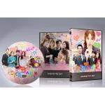 ซีรี่ย์เกาหลี Marry Him If You Dare รักวุ่นวายของยัยหนูมีแร Yoon Eun Hye, Lee Dong Gun, Jung Yong Hwa, Han Chae Ah [DVD5]-[HDTV]-[Soundtrack บรรยายไทย]