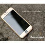 เคส iPhone 6/6s VORSON 360 องศา สีทอง