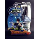 SPEED STACKS COMETITION BLACK