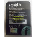 แบตเตอรี่ ไอโมบายi315 (i-mobile i315)