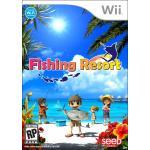 Fishing Resort PC