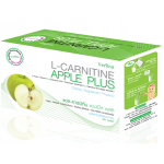 L-Carnitine Apple Plus 1กล่อง
