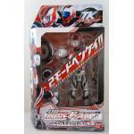 TK08 Kamen Rider Drive Type Dead Heat (Kamen Rider Drive) คาเมนไรเดอร์ไดรฟว์