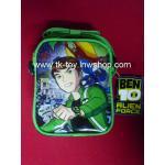 กระเป๋าสะพายข้าง เบนเทน 01