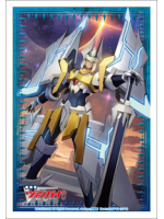 Sleeve Vanguard Volume 131: Light Origin Seeker, Alfred XIV