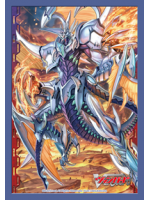 Sleeve Vanguard Volume 127: Perdition Dragon, Vortex Dragonewt