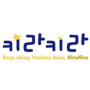 www.e-kirakira.co.kr (เฉพาะเด็กผู้ชาย)