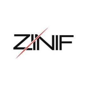 www.zinif.com
