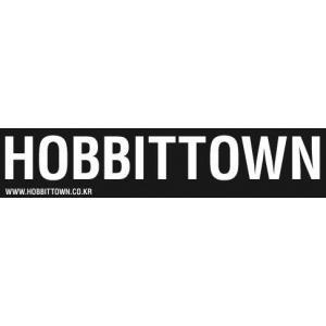 http://hobbittown.co.kr