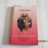 เกมกามเทพ (Cindy and The Prince) เด็บบี้ แม็คคอมเบอร์ เขียน อรสรวง แปล***สินค้าหมด***