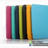 เคส iPad mini 1/2 - SanMes Smartcase