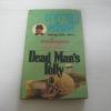 เกมซ้อนเกม (Dead Man's Folly) อกาธา คริสตี้ เขียน มนตรี สุริยน แปล***สินค้าหมด***