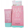 Cathy Doll Mineral Drop Snail DD Cream