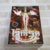 เดอะ ไวท์โรด Evolution ภาค 2 เล่ม 5 ดร.ป๊อบ เขียน***สินค้าหมด***
