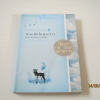 หนังสือชุดบ้านเล็ก เล่ม 2 บ้านเล็กในทุ่งกว้าง ลอร่า อิงกัลล์ส ไวล์เดอร์ เขียน จากสำนวนแปลยอดนิยมโดย สุคนธรส***สินค้าหมด***