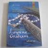 นางบำเรอจำยอม (The Greek Tycoon's Blackmailed Mistress) Lynne Graham เขียน เลดี้เกรย์ แปล***สินค้าหมด***