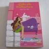 ปฏิบัติการรักหักเหลี่ยมเจ้านาย (Little Pink Slips) แซลลี่ คอสโลว์ เขียน จิตราพร โนโตดะ แปล