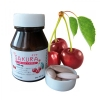 Sakura Acerola Cherry 1,000 mg.
