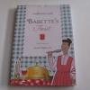 งานเลี้ยงของบาเบตต์ (Babette's Feast) Isak Dinesen เขียน รสวรรณ พึ่งสุจริต แปล***สินค้าหมด***