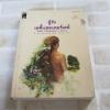 ชู้รักเลดี้แชตเตอร์เลย์ (Lady Chatterley's Lover) พิมพ์ครั้งที่ 6 ดี.เอช.ลอว์เรนซ์ เขียน แอนน์ แปล