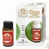 Ozzy ACNE Clear up Solution  (   )