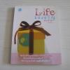 Life ของขวัญของชีวิต พิมพ์ครั้งที่ 5***สินค้าหมด***