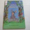 หนังสือชุด วรรณกรรมเอกของเชคสเปียร์ คิมหันต์ฝันหวาน แอนดรูว์ แมทธิวส์ เล่าเรื่อง โทนี่ รอสส์ ภาพ น็อตตี้ แปล***สินค้าหมด***